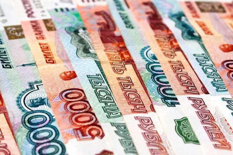 Стоимость лотерейных билетов на почте россии