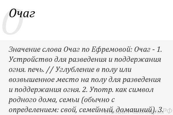 Тираж — википедия. что такое тираж