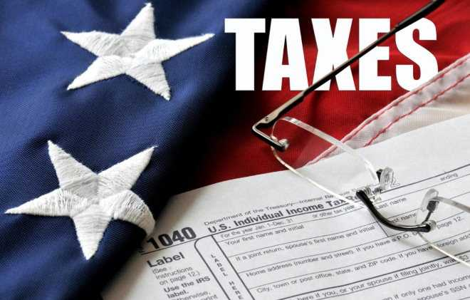 Jakie podatki od hazardu należy płacić w różnych krajach?