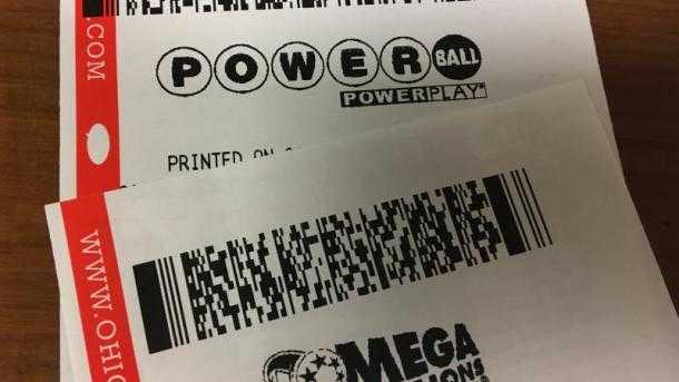 Amerikanske lotterier - hvordan man spiller fra Rusland | lotteriverden