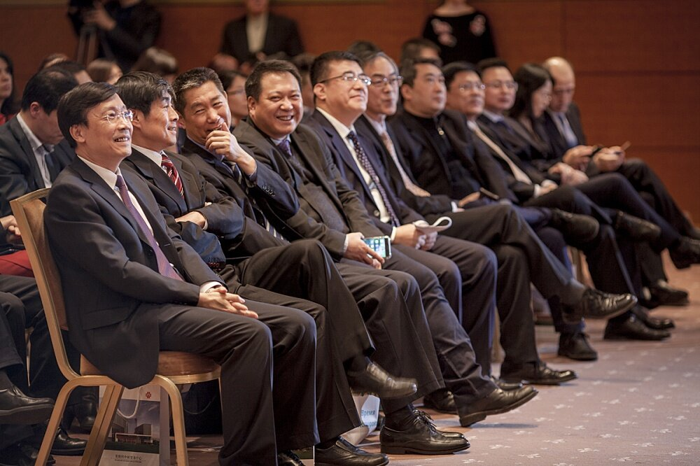 Счастливое число 6 в китае – поверья и традиции