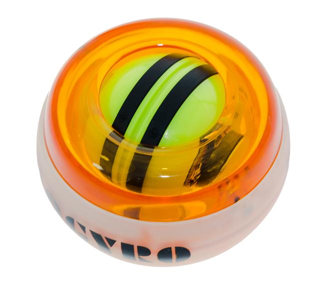 Инструкция к powerball