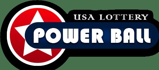 Архив лото «powerball» за 2019 год