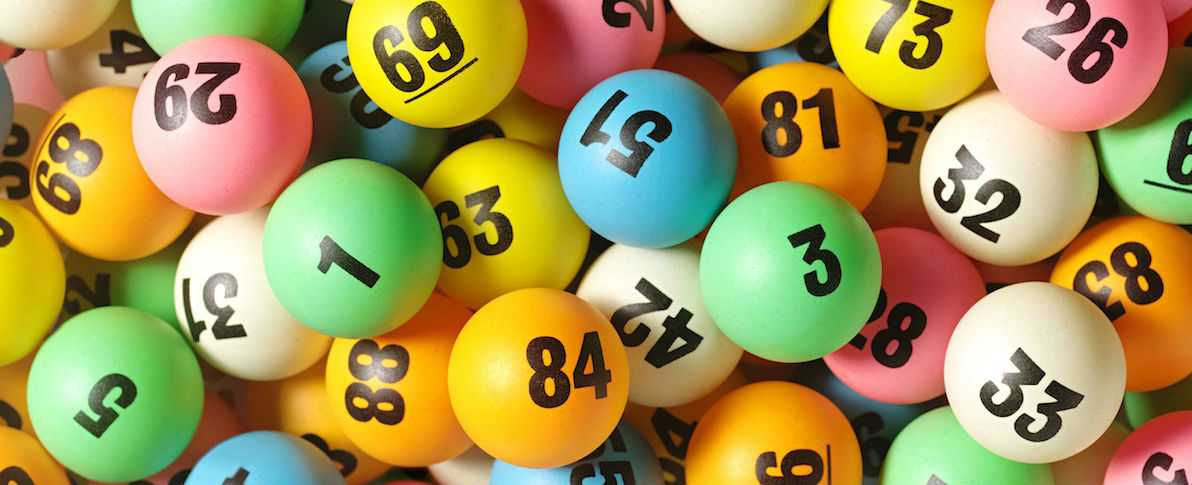American lotteries from russia - how to play us lotteries online | foreign lotteries