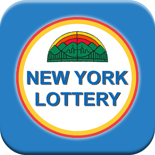Lottery post