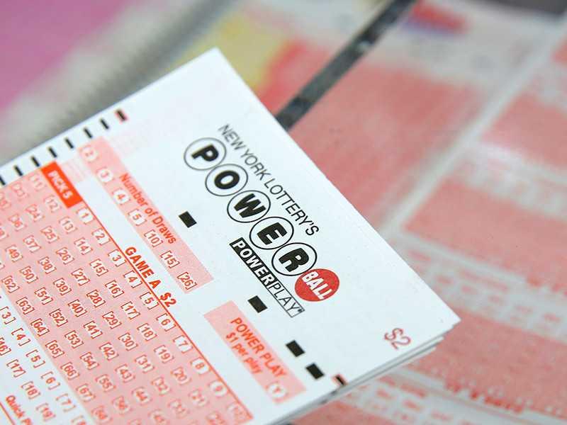 Каковы шансы выиграть две американские лотереи megamillions и powerball одновременно? | лотерея powerball