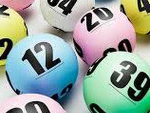 Officielle australske lotterier - hvordan man køber en billet fra Rusland | udenlandske lotterier