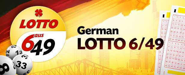 How to buy a foreign lottery ticket | big lottos