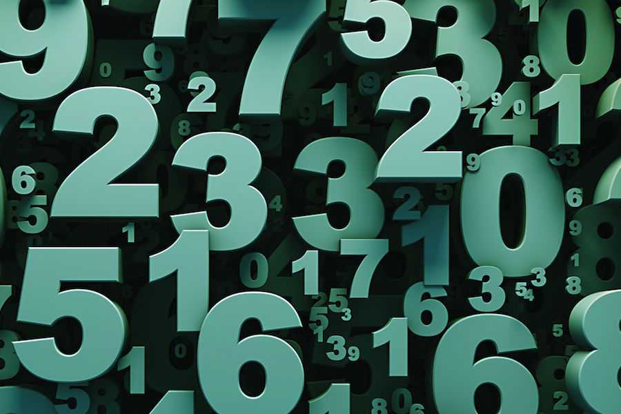 Китайская нумерология: значение чисел, влияние на судьбу, интерпретация - женский сайт. интересные статьи для женщин и девушек - медиаплатформа миртесен
