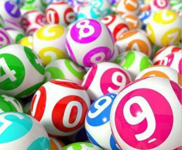 Эстонская лотерея vikinglotto (6 из 48 + 1 из 8)