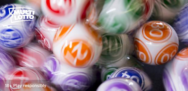 Bingo loto эстонии: последние результаты и информация