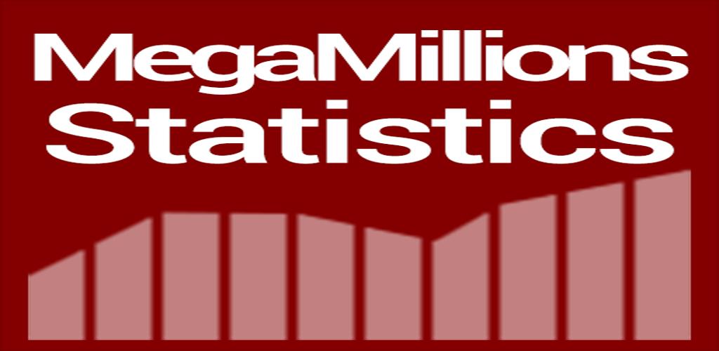 Mega millioner - officielle side - anmeldelser (2020), tjek billet