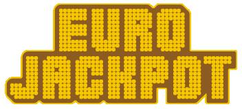 Eurojackpot draw results | lottomania