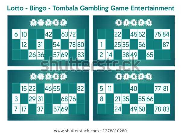 Estonia bingo loto: latest results & information
