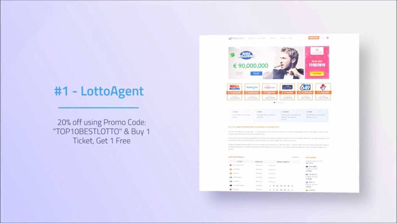 Gigalotto.com competitive analysis, marketing mix and traffic
