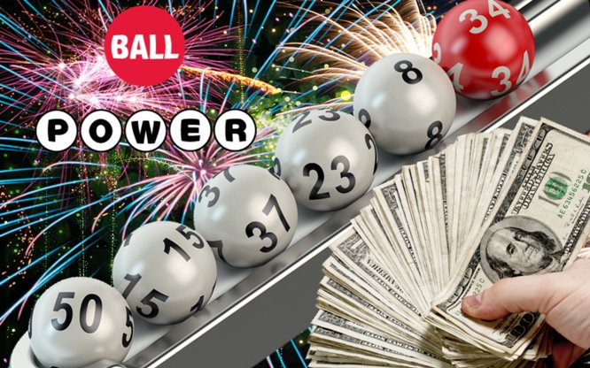 Powerball: общая информация о лотерее | big lottos