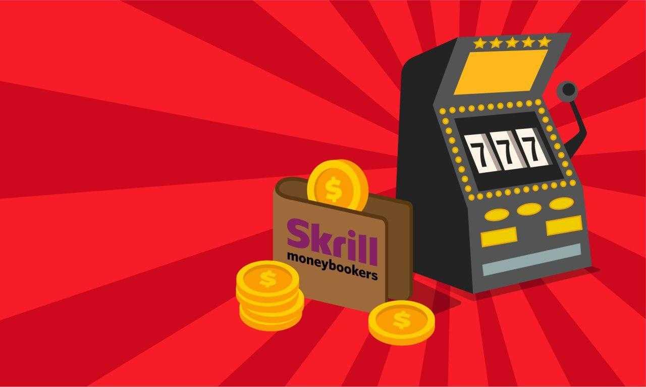 $$$ игры в которых можно заработать реальные деньги [топ 2020]