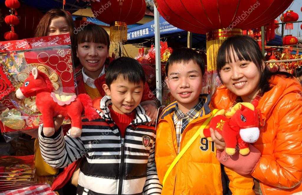 Numerologia cinese: significato dei numeri, influenza sul destino, interpretazione