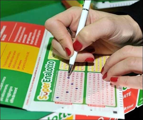 Как получить выигрыш лотереи евромиллионы