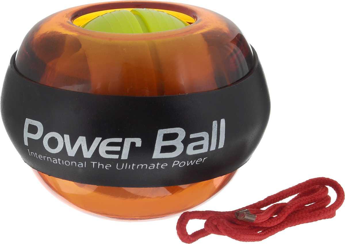 Site analysis powerball-s.ru