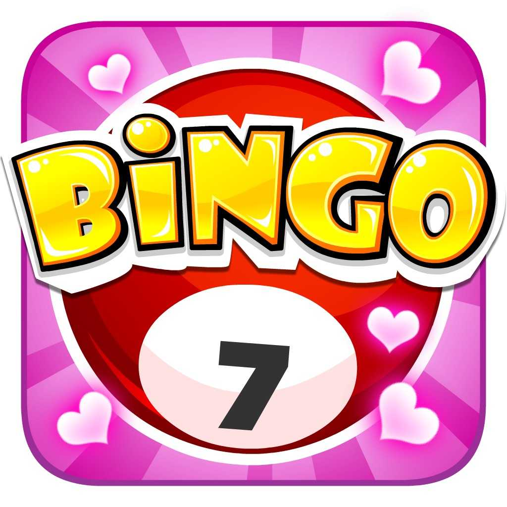 Порядок проведения и способы покупки и проверки лотерейных билетов «бинго 75»
