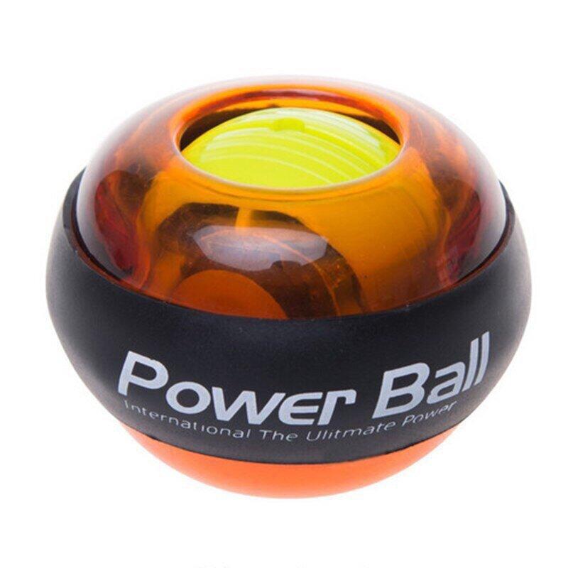 Come si gioca a powerball
