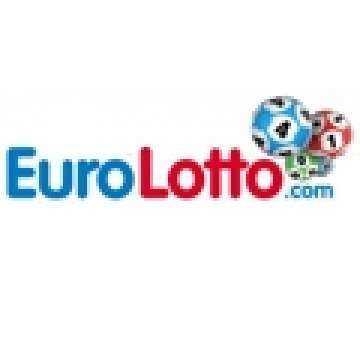 Playeurolotto test & erfahrungen - eurolotto.net
