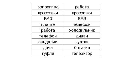 Кто вы, ребята, grand-lot или lotolev?