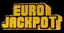 لوتو Eurojackpot | eurojackpot | هوس
