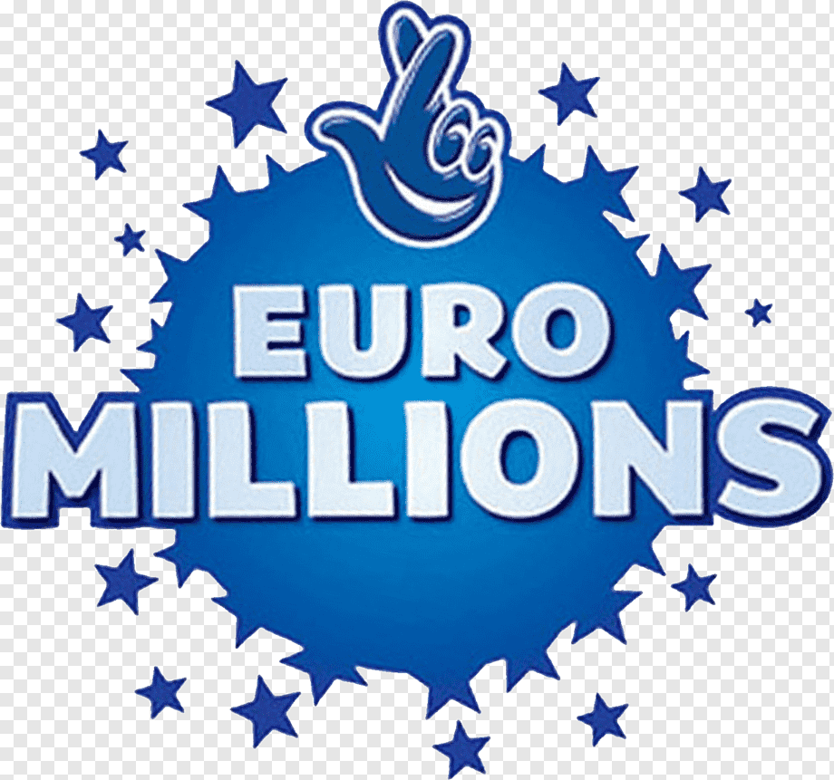 Statystyki zwycięzców Euromillions & dane liczbowe