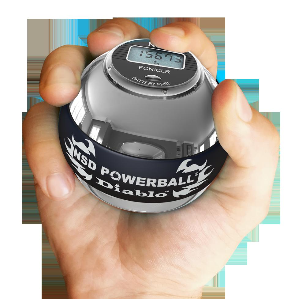 Правила игры. для игры в американский powerball лотереи. история правил игры изменения. | powerball лотереи