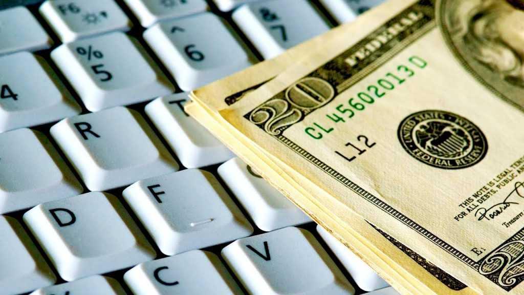 Gry online z natychmiastową wypłatą prawdziwych pieniędzy na kartę Sberbank bez inwestycji