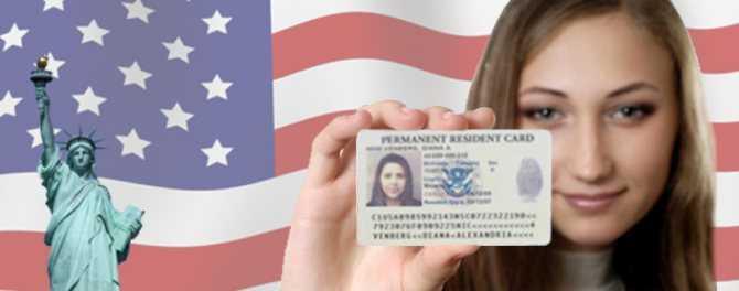 10 преимуществ американского гражданства — immigrant today