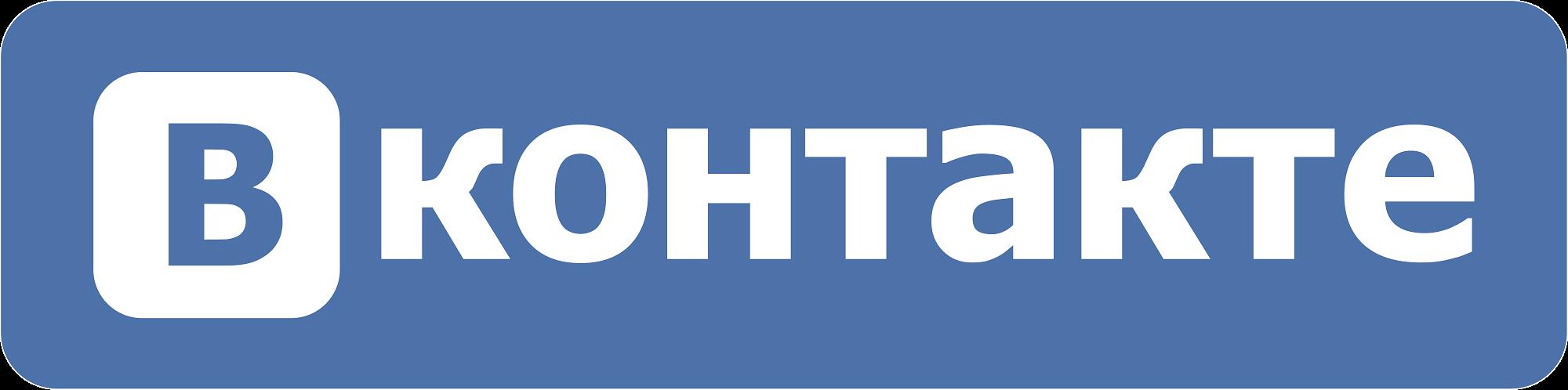 Poisk.fi  :: tìm kiếm ở phần lan