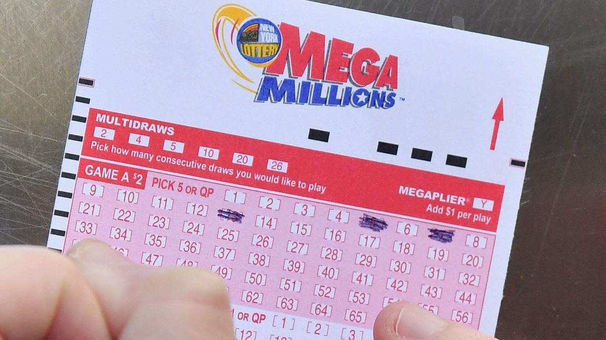 Mega millions – официальный сайт лотереи мега миллион в россии, результаты megamillions, играть онлайн   big lottos