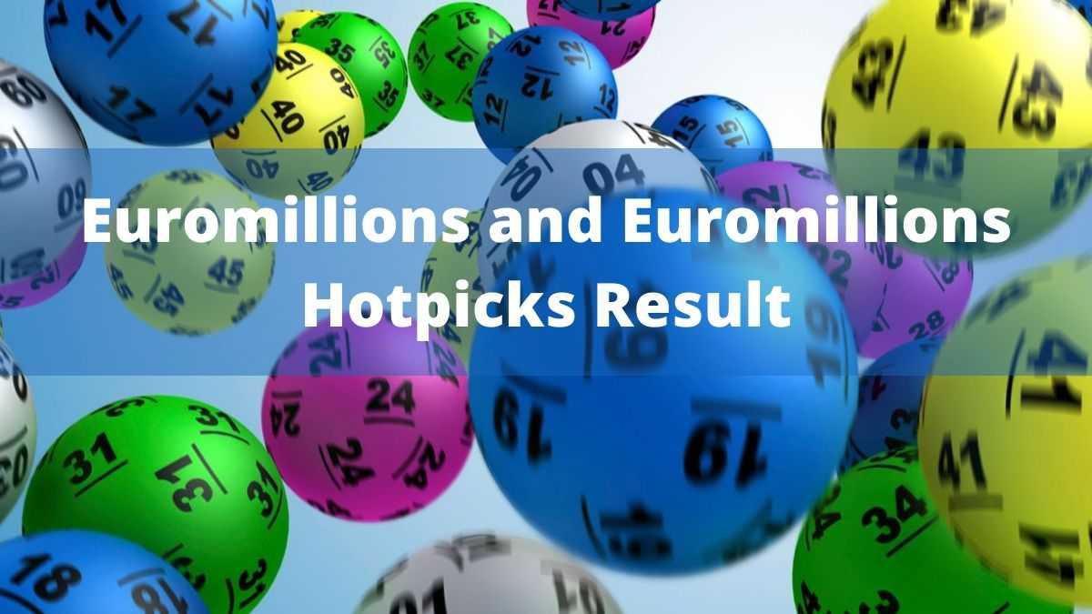 Tasse sulle vincite di euromilioni
