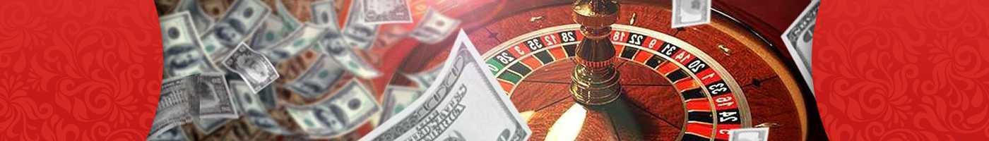 Come vincere alla lotteria - 5 metodi di lavoro + esempi delle più grandi vittorie nella storia